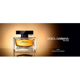 Dolce&Gabbana's iconic fragrance